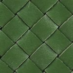basil green